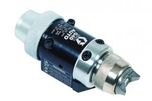 G40 AA Automatic