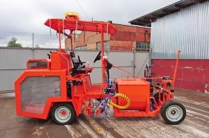 Виннер СМ-522