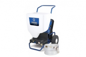 Graco RTX 1500 Texture Sprayer