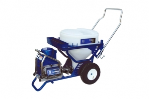 Graco T-MAX 657 Sprayer