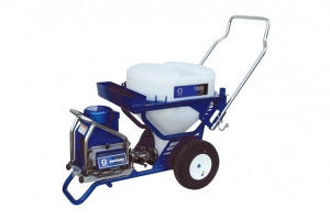 Graco T-Max 506 Sprayer