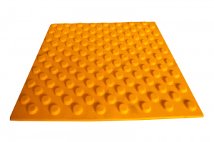 Тактильные плитки